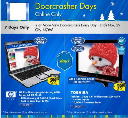 Coupons for computers at best buy