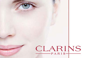 Canadian Freebies: Free Clarins Samples