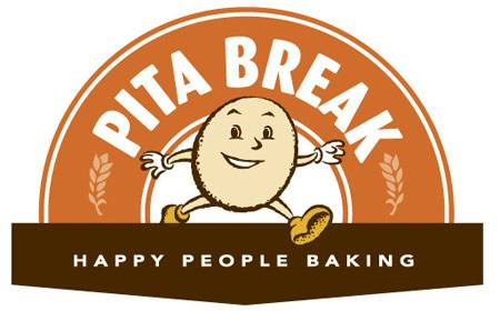Canadian Coupons: $5 off 2 Pita Break Products