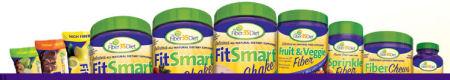 fitsmart1.jpg