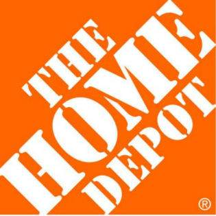 home depot canada 20 in stock power tool accessory