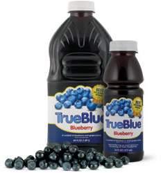 TrueBlue Canada