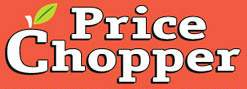 Canadian Flyers: Price Chopper Flyer $1 Sale