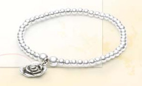Canadian Freebies: Bracelet from Red Rose Tea Canada