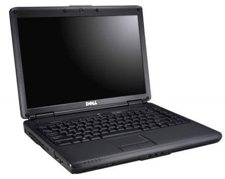 DELL Canada Laptop Vostro 1400 For 579
