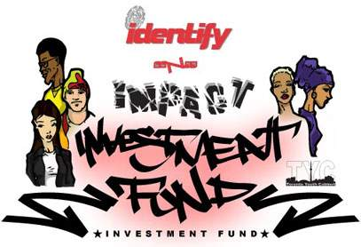 ini_investment_fund_header_407.jpg