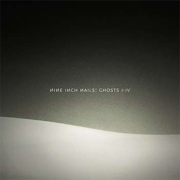 NIN Ghosts I Free Mp3 Download