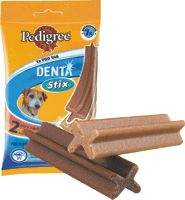 Free Pedigree Denta Stix With Picture Purchase at Walmart Photocentre