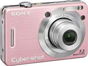 digital cameras on sale