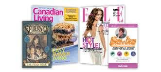 General Mills Cereals Free Books - EveryDayCelebrations.ca
