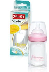 Canadian Freebies: Playtex Baby Canada