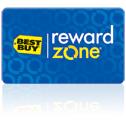 BBY - Reward Zone - Best Buy: Unboxed