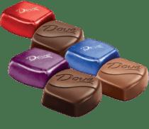 Canadian Freebies: Dove Chocolate… Hurry!