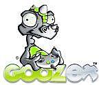 goozex.jpg
