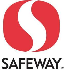 Safeway Canada