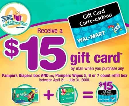 Diaper coupons canada printable