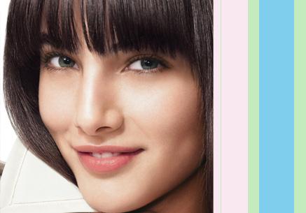 Bioré Canada Free Pore Perfecting & Acne Cleanser Samples