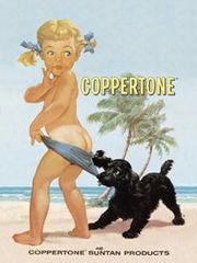 Canadian Coupons: $1 off Coppertone