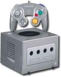 gamecube-platinum.jpg