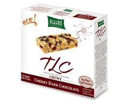 Canadian Freebies: *New* Free Box of Kashi Chewy Granola Bars