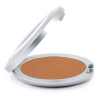 Pur Minerals: Free Mineral Glow with $35 Purchase