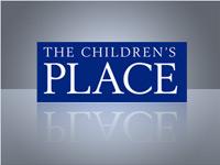 childrens_place_logo_new.jpg