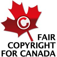 Bill C-61 Copyright Bill Goes Beyond Downloading. Help Protest it!