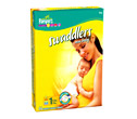Pampers Canada Coupons from Save.ca