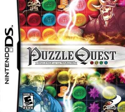 puzzlequestds.jpg