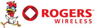 Rogers caves on Ridiculous iPhone 3G plans, offers up 6GB for $30 a month