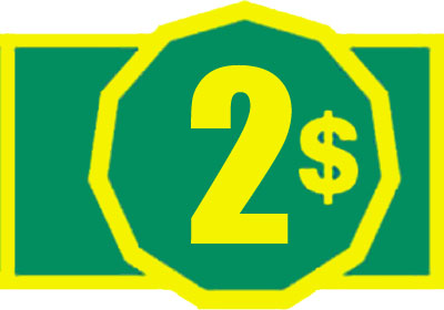 dollarama canada prices going up in february 2009
