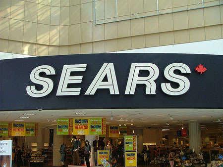 sears-canada-store.jpg