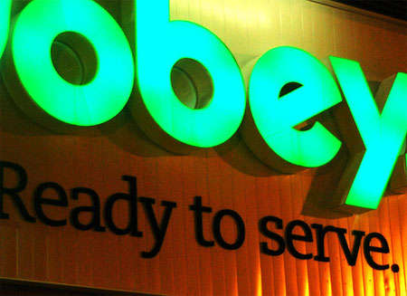 Sobey's Canada Student Discount