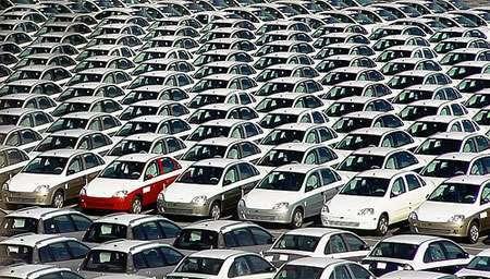 Rental Car Canada >> Budget Canada Car Rental Coupons Canadian Freebies Coupons Deals