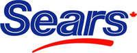 Sears Canada - Sears.ca