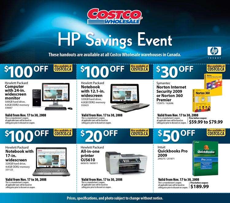 Hp discount coupon code