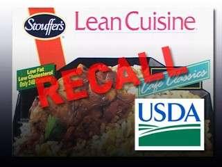 Lean Cuisine Canada