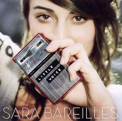 Free MP3 Downloads: Sara Bareilles – Love Song | Canadian