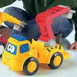 Sears Canada Toys