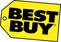 Best Buy Canada Boxing Day Flyer