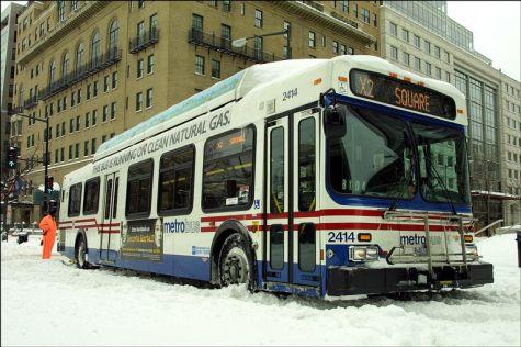 city-bus-stuck-in-snow