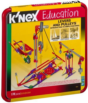 2 verified KNEX coupons and promo codes as of Dec 1. Popular now: Sign Up for KNEX Email Newsletters and Receive Exclusive News and Offers. Trust imsese.cf for Toys & Games savings.