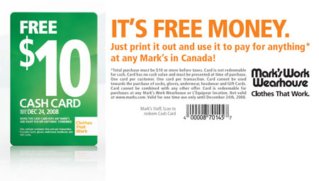 Park 'N Fly Coupons Park 'N Fly Canada provides airport parking at almost every major airport in the country and tons of deals to help make your trip a cheaper one.