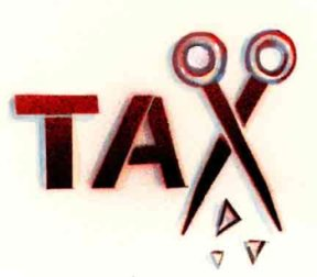Loblaws No Tax
