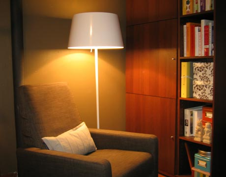 11-13-kulla-floor-lamp