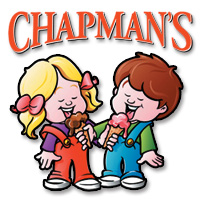 Champmans Ice Cream