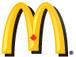 McD Canada