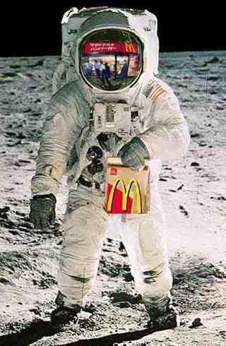 mcdonalds_man_on_the_moon
