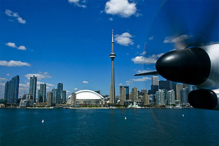 Fly porter airlines coupon codes 15 discount canadian for Porter canada