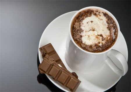 Canadian Freebies: 4 Free Samples of Malcolm's Hot Chocolate ...